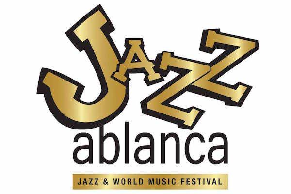 Jazzablanca Festival in Casablanca