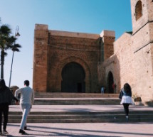 How Visiting Morocco Helped Dispel My Stereotypes