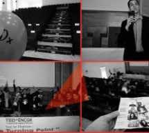 Kenitra to Host Fourth Annual TEDxENCGK