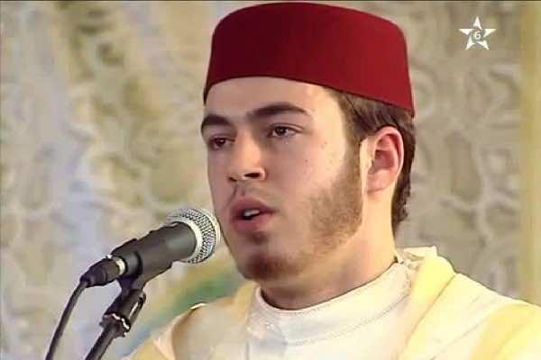 Khalid Ryad