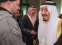 Arab World Churning: India must smartly build a strategic partnership with Morocco