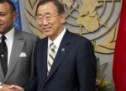 Why Ban Ki-moon Is No Longer a Trusted Broker in Western Sahara
