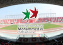 Meeting International Mohammed VI: 190 Athletes From 49 Countries Confirm Their Presence