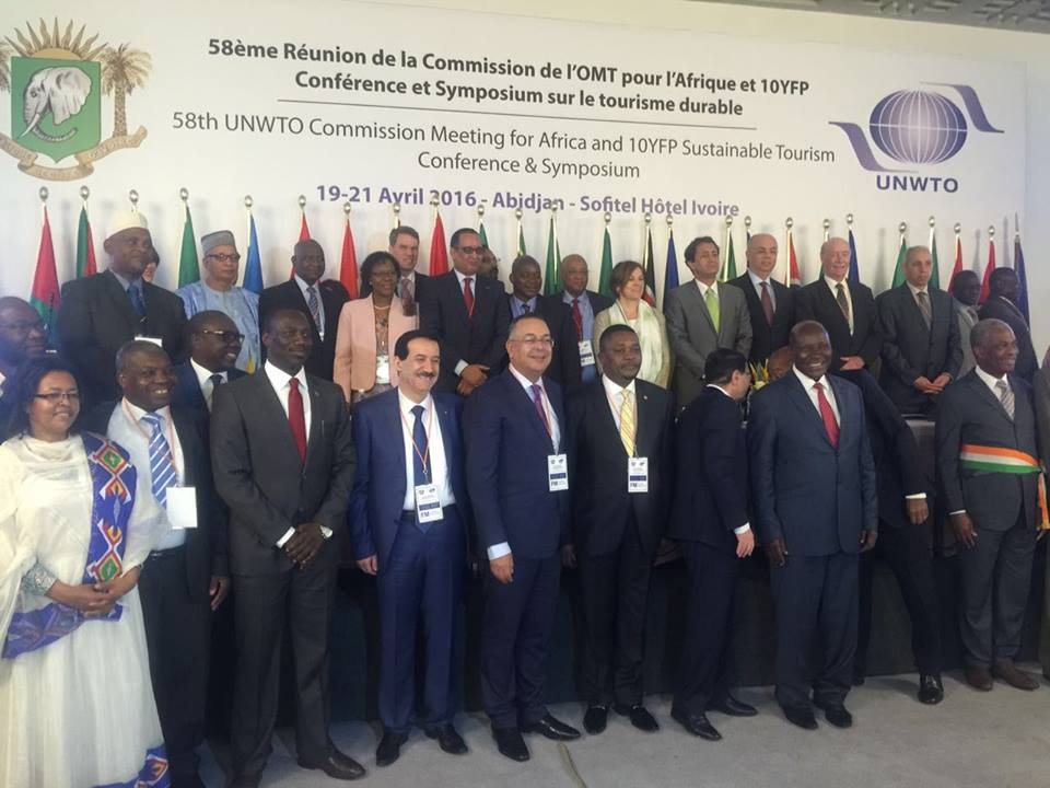 Morocco to Propose an 'African Charter for Sustainable Tourism' at Ivory Coast Summit