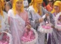 Morocco's Kalaat Megouna Rose Festival to Start on May 12
