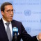 Video: Hilale Explains Morocco's Position after UNSC Resolution