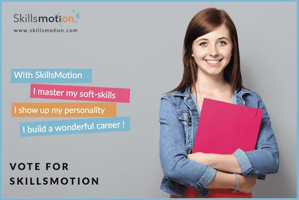 SkillsMotion