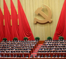 The Chinese Foreign Policy and Cultural Soft Power