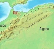 Morocco's Rif Region Is Not an Outlaw Country and Certainly Not the Heartland of Global Terrorism