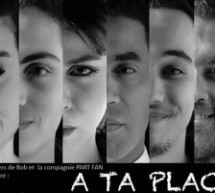 The Ateliers de Bob to Perform the Adaptation of Marivaux's play in Rabat
