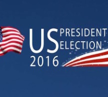 U.S. Elections: What You Need to Know About Nomination Process