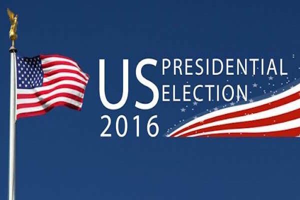 U.S. Elections 2016 copy