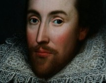 Celebrating the legacy of William Shakespeare