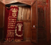 Anti-Semitism in Morocco: A Complicated Issue