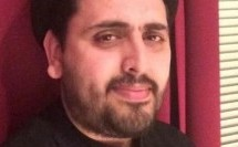 Police Deny Abduction of Moroccan Shia Leader Abdou Chougrani