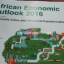 African Economic Outlook 2016: Morocco to Develop its Economic Model in Sustainable Way