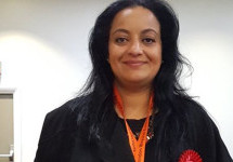 Moroccan-British Woman Elected To London City Council