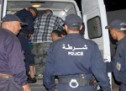Algeria Investigates Moroccan Worker Over Spying Allegations