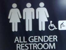 Obama's Transgender Directive to Public Schools Creates Outrage