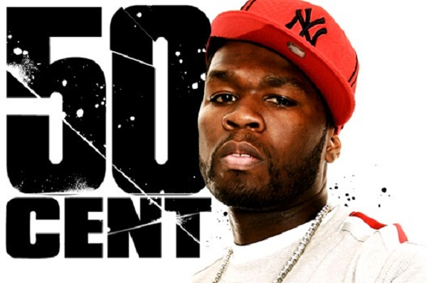 American Rapper 50 Cent To Open Resort in Marrakech