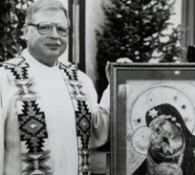 U.S. Priest Accused of Molesting Children Found in Morocco