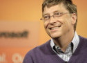 Bill and Melinda Gates Foundation Denies $100 Million Investment in Morocco