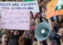 Alleged Gang Rape Video Sparks Outrage in Brazil