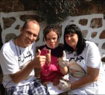British Dentist to Provide Dental Care for Moroccan Children in Remote Areas