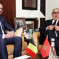Morocco, Belgium Sign € 16.85 Million Cooperation Program for 2016-2020