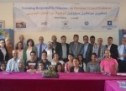 Civil Society activists Create Moroccan Observatory of Violence in Schools