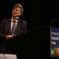 COP22 Will Be a 'Huge Success': UN Official