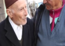 Documentary: Coexistence Between Muslims and Jews in Casablanca