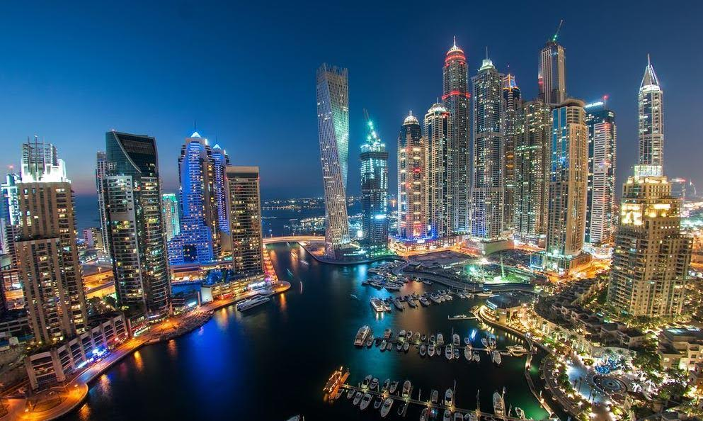 Dubai among Most Affordable Global Cities for Accommodating Employees