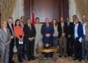 Egyptian MPs Praise Morocco-Egypt relations