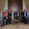 Egyptian MPs Praise Morocco-Egypt relations