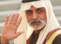 Emirati Culture Minister Stresses Exemplary Morocco-UAE Relations