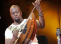Mawazine Festival: Wyclef Jean Sings for Peace, Attacks Donald Trump