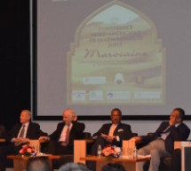 Conference of Moroccan Jews in North America: A Bridge of Understanding