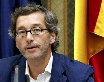 Spanish Secretary of State for Culture to Visit Morocco