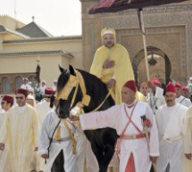 Mohammed VI Imam Academy:Another Success Story in Faith Management in Morocco