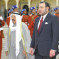 Kuwait Grants $ 250 million Financial Assistance to Morocco