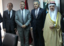 Morocco, Bahrain Discuss Means to Foster Exchange of Experiences
