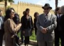 40,000 Moroccan Jews visit Morocco Every Year: Official
