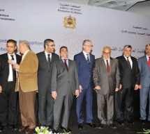 Morocco Earmarks MAD 1.8 Billion for National Anti-Corruption Strategy