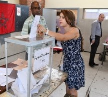 Moroccan Young People Create New Ways to Participate in Politics