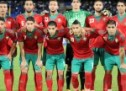 Morocco Ranks 64 in FIFA World rankings