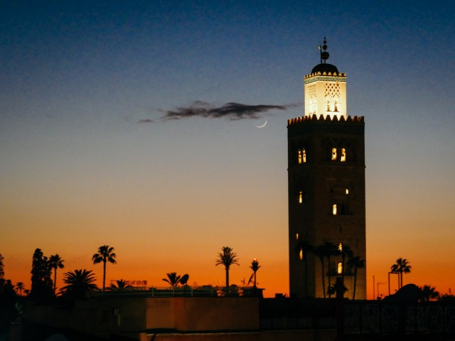 Muslim Scholars Call For Fasting the Same Day in Ramadan