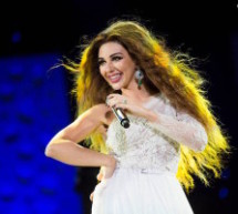 I Am Attached to Morocco and Its People: Myriam Fares