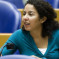 Netherlands: Moroccan Named Special Rapporteur on Radicalization, Extremism