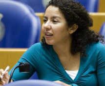 Netherlands: Moroccan Named Special Rapporteur on Radicalization, Extremism
